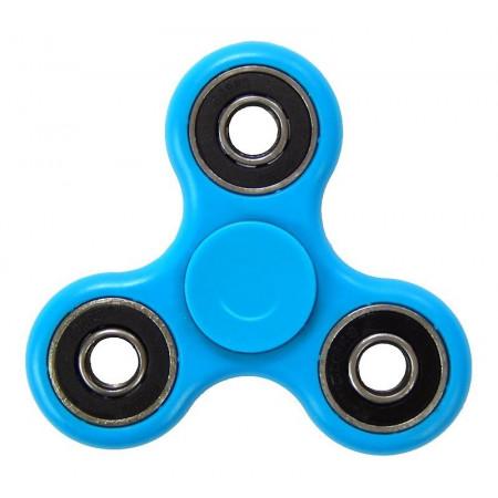Oryginalny Hand Fidget Spinner Blue