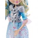 Lalka Darling Charming Ever After High Mattel