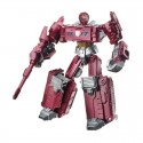 Transformers Combiner Wars WARPATH Hasbro