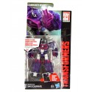 Transformers Combiner WarsSHOCWAVE Hasbro