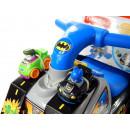 Jeździk Batman z dźwiękami Fisher Price