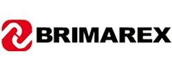 BRIMAREX Playme