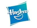 Hasbro producent gier i zabawek dla dzieci