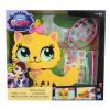 Littlest Pet Shop Kotek Do Stylizacji Hasbro