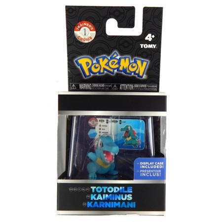 Figurka Pokemon Eevee i Luxury Ball