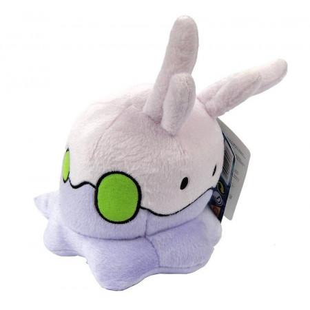 Pokemon Goomy Maskotka Tomy