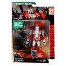 Transformers Combiner Wars BLADES Hasbro