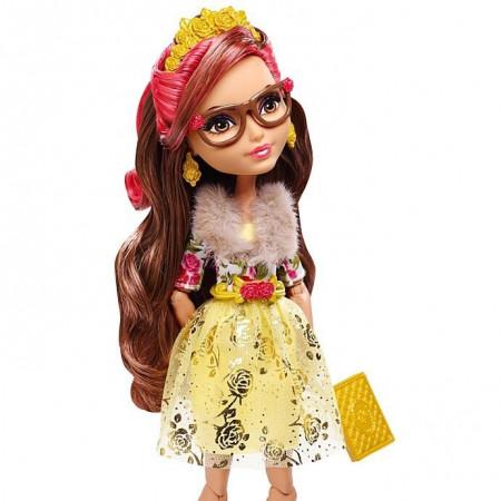 Lalka Rosabella Beauty Ever After High Mattel