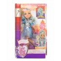 Lalka Darling Charming Ever After High Mattel