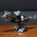 Transformers Grimlock MV5 Voyager Hasbro