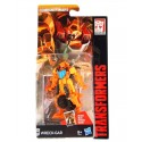 Transformers Combiner Wars WRECK-GAR Hasbro