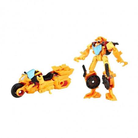 Figurka Transformers Combiner Wars WRECK-GAR Hasbro