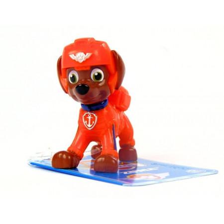 Figurka Psi Patrol Pies Ratownik Wodny Zuma Spin Master