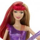Lalka Gwiazda Muzyki Country Barbie Ryna MATTEL