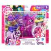 Świecąca Księżniczka Celestia My Little Pony Hasbro
