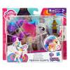 Hasbro My Little Pony Princess Celestia