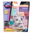 Figurka Piesek Fergus Hardy Littlest Pet Shop Hasbro