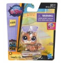 Figurka Kotek Sweetly Ganache Littlest Pet Shop Hasbro