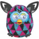 Maskotka FURBY Boom Hasbro polska wersja
