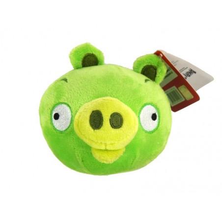 Angry Birds Maskotka Świnka