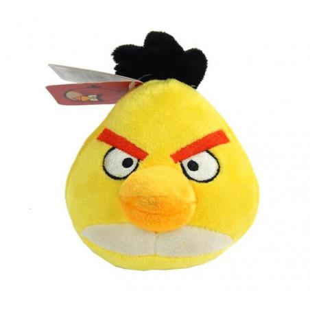Angry Birds Maskotka Chuck