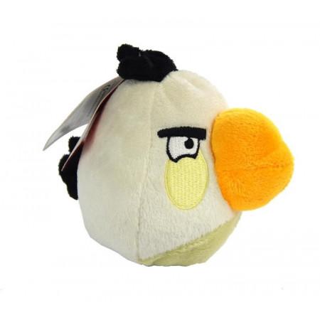 Angry Birds Maskotka Matylda