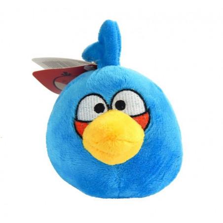 Angry Birds Maskotka Niebiescy Jim/Jake/Jay