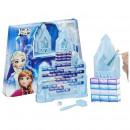 Gra JENGA ELSA Frozen Kraina Lodu Hasbro