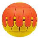 EPEE Latająca Dyskopiłka UFO Pomarańczowa