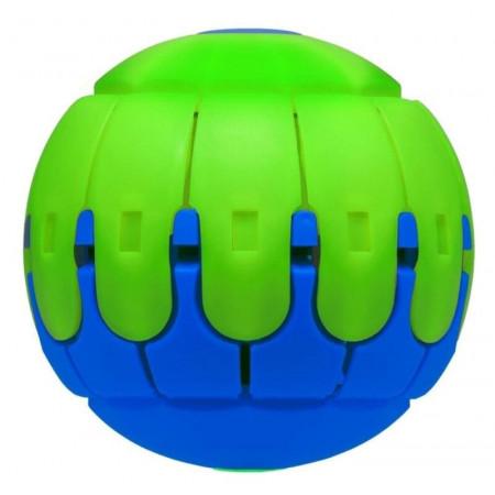 EPEE Latająca Dyskopiłka UFO Zielona