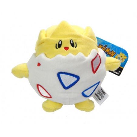 TOGEPI maskotka z bajki Pokemon Tomy