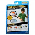 Figurka Pokemon Cubone i Quick Ball TOMY