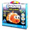 Kolorowe Rzepy Bunchems Rybki Świecą w Ciemności 200 el. Spin Master