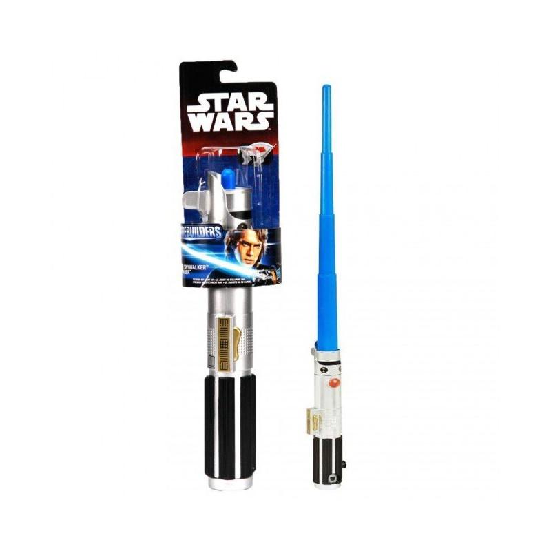 Miecz Świetlny Star Wars Anakin Skywalker HASBRO