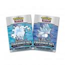 Pokemon: Sun & Moon Trainer Kit - Alolan Sandslash & Alolan Ninetales