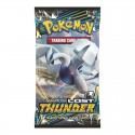 Pokemon Sun & Moon 8: Lost Thunder Booster Pack