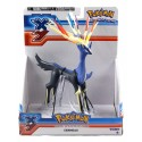 Duża figurka XERNEAS legendarny Pokemon XY Tomy