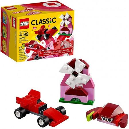 Klocki Lego Classic...