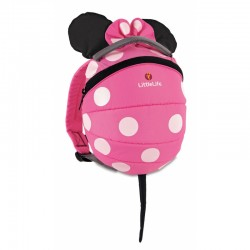 Plecaczek LittleLife Minnie...