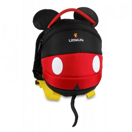 Plecaczek LittleLife Myszka...