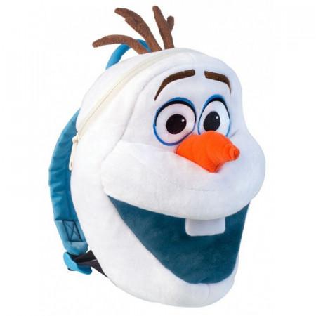 Plecaczek LittleLife Olaf...