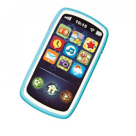 Smartfon dla dziecka z...