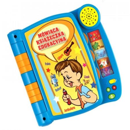 copy of Komputer edukacyjny...
