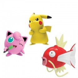 copy of Figurki Pokemon...