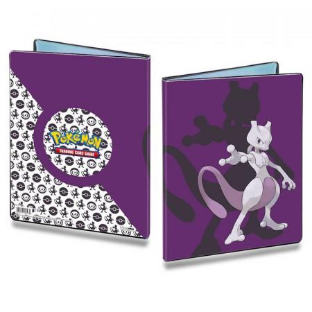 Album na karty Pokemon...