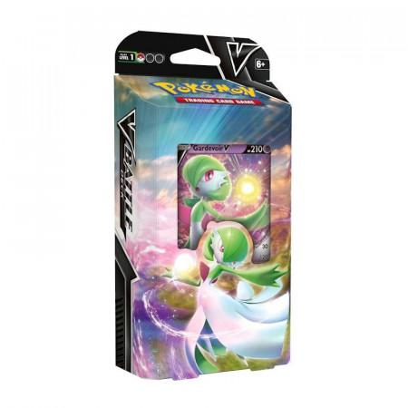 copy of Pokemon: Sun & Moon...
