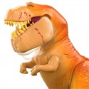 Duża figurka Dobry Dinozaur Tomy 20,5 cm