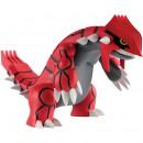 Figurka Pokemon Kyogre Tomy