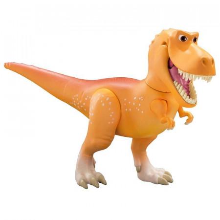 Duża figurka RAMSEY Dobry Dinozaur Tomy 19,5 cm
