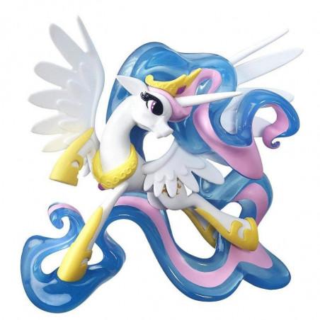 My Little Pony Księżniczka Celestia Hasbro